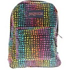 Jansport Superbreak - T501-9CT