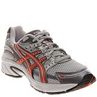 ASICS GEL-Equation III - T9E6N-9230