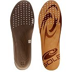 Sole Thin Casual - TC