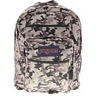 Jansport Big Student - TDN7-9AW