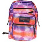 Jansport Big Student - TDN7-9QX