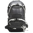 Jansport Mazama - TUA8-7CQ