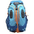 Jansport Salish - TUA9-6GF