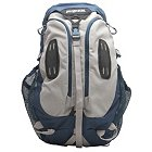 Jansport Salish - TUA9-7QM