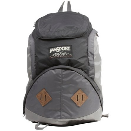 Jansport Wheeler