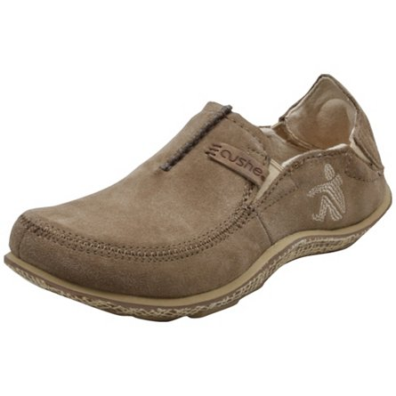 Cushe Surf Slipper Loafer Thermo