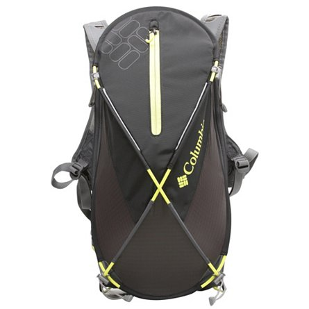 Columbia Mobex Float AR Backpack