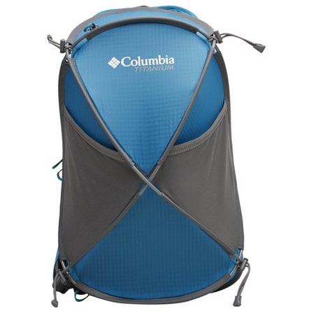 Columbia Mobex AR Backpack