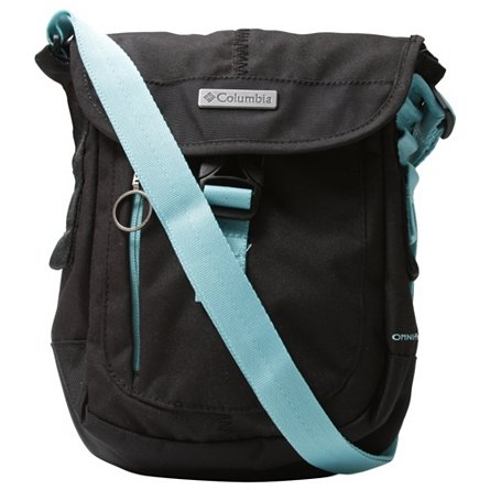 Columbia Outdoor Essentials Tote