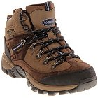 Nevados Point WP Womens - V1198W-EXI