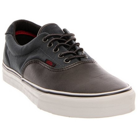 "Vans Era 59 ""Leather & Cord"""