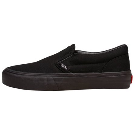 Vans Classic Slip-On (Toddler/Youth)