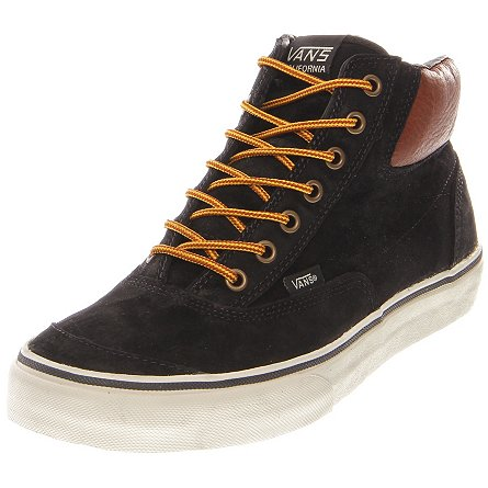 Vans Switchback CA