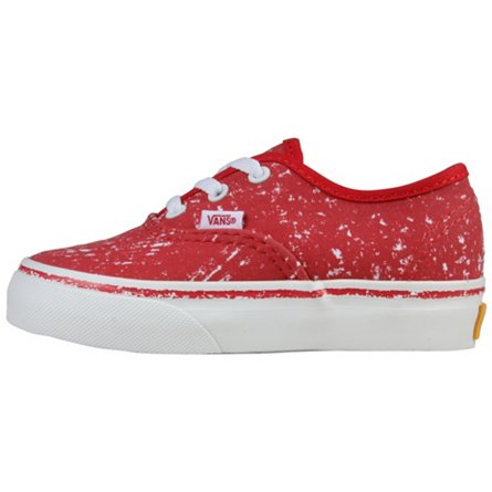 Vans Authentic (Infant/Toddler)