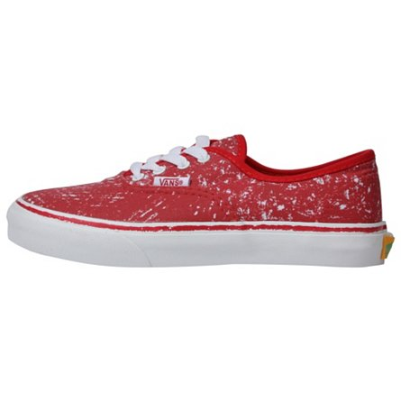Vans Authentic (Youth)