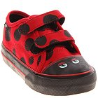 Vans Big school - VN-0KWB5G0