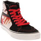 "Vans x Metallica Sk8-Hi ""Kill 'Em All"" - VN-0KYA7LQ"