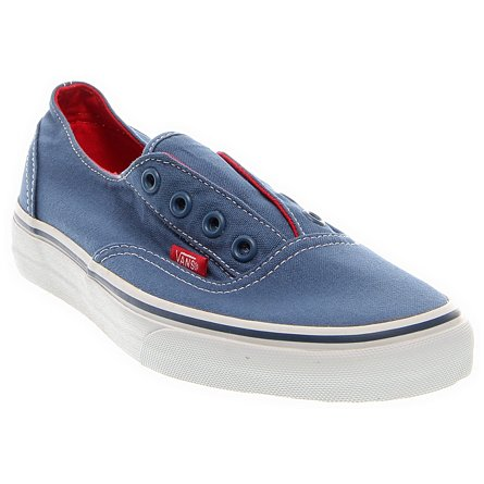 Vans Era Laceless