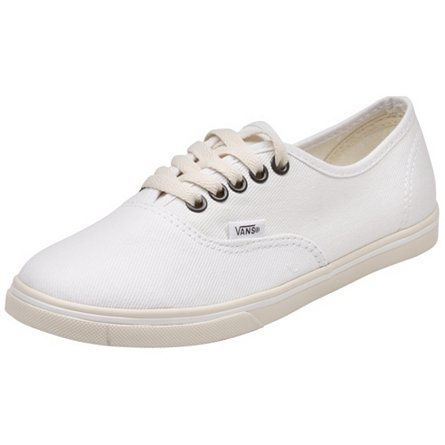 Vans U Authentic Lo Pro Ca