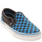 Vans Classic Slip-On (Toddler/Youth) - VN-0LYG5GT