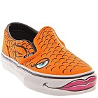 Vans Classic Slip-On (Toddler/Youth) - VN-0LYG5I4