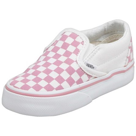 Vans Classic Slip-On (Infant/Toddler)