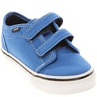 Vans 106 V (Infant/Toddler) - VN-0OKKXP9