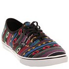 "Vans Authentic Lo Pro ""Guate"" - VN-0QES75K"