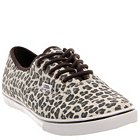 "Vans Authentic Lo Pro ""Leopard"" - VN-0QES75N"