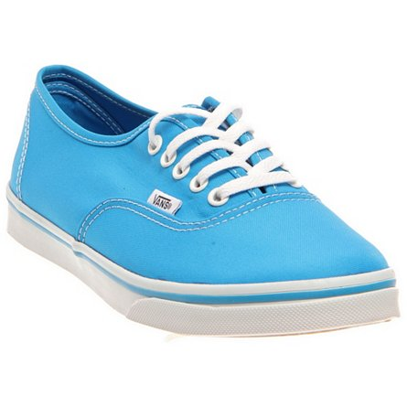 "Vans Authentic Lo Pro ""Neon"""