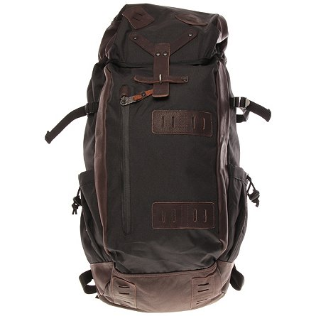 OTW Washburn Backpack
