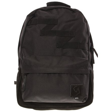 "Syndicate Old Skool ""S"" Backpack"