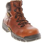 "Wolverine Guardian 6"" Safety Toe - W02292"