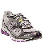 New Balance 1080V2 Womens - W1080LS2