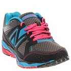 New Balance 1290 Womens - W1290BB