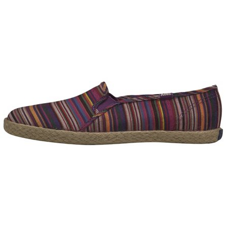 Champion Jute Slip On