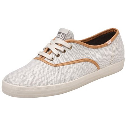 Keds Winter Wear CVO