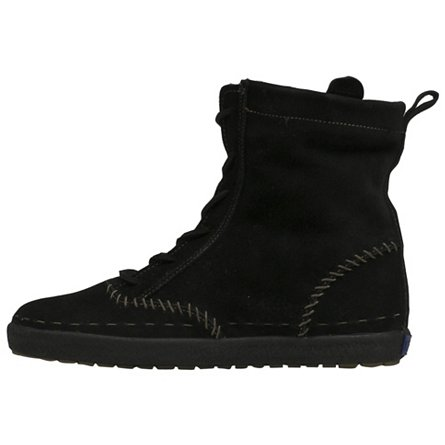 Keds Champion Shearling Boot