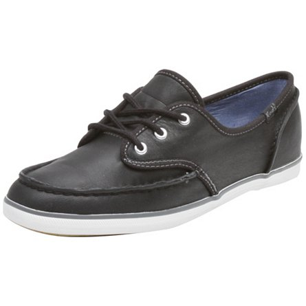 Keds Skipper Leather