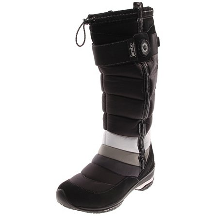 Jambu Volt Heated Boot