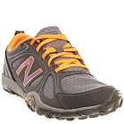 New Balance Minimus 80 - WO80GP