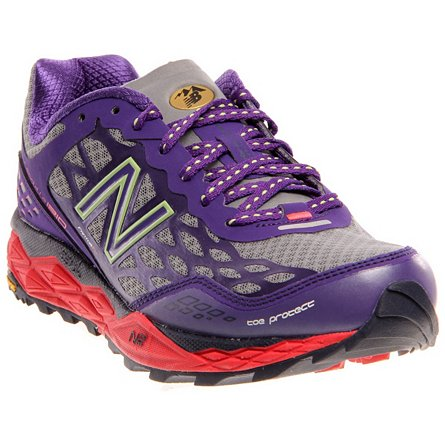New Balance Leadville 1210 Womens