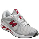 New Balance 855 - WW855KM