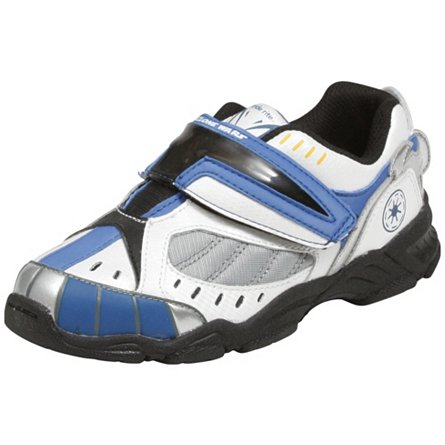 Stride Rite Captain Rex lighted(Toddler/Youth)