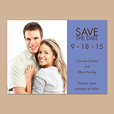 cheap send and seal wedding invitations