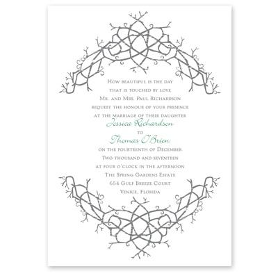 simple wedding invitations ireland wedding invitation traditional, celtic knot wedding invitations, celtic wedding invitations, celtic wedding invitations canada