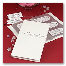 Well Wishes Cards