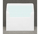 Hip Type - Fresh - Custom Envelope Liner