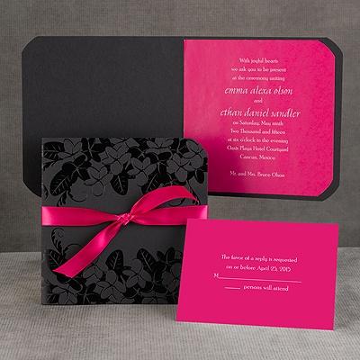 6 Schnörkel Einladungskarten Zur Hochzeit   Karten Queen, Einladung
