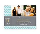 So Chevron - Save the Date
